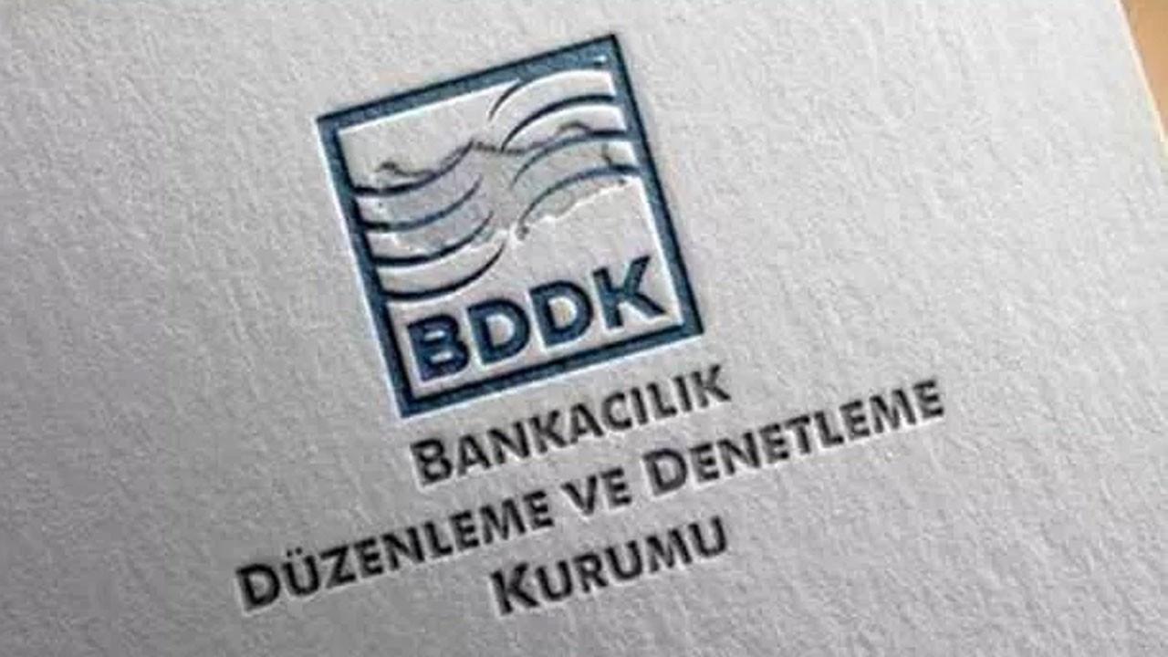 BDDK,  dijital bankacılık standartlarını paylaştı