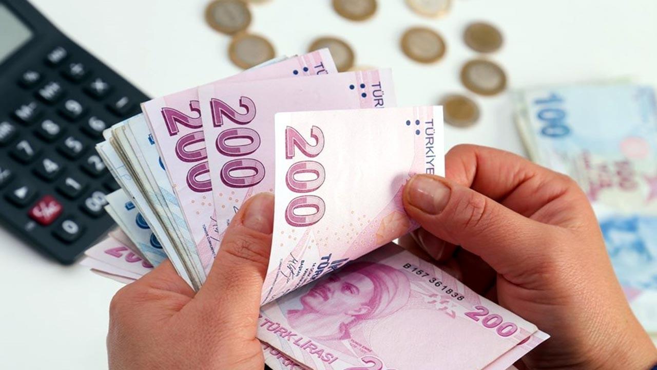 'Her yıl maaşları düşüren emekli aylığı hesaplama sistemi değiştirilmeli'