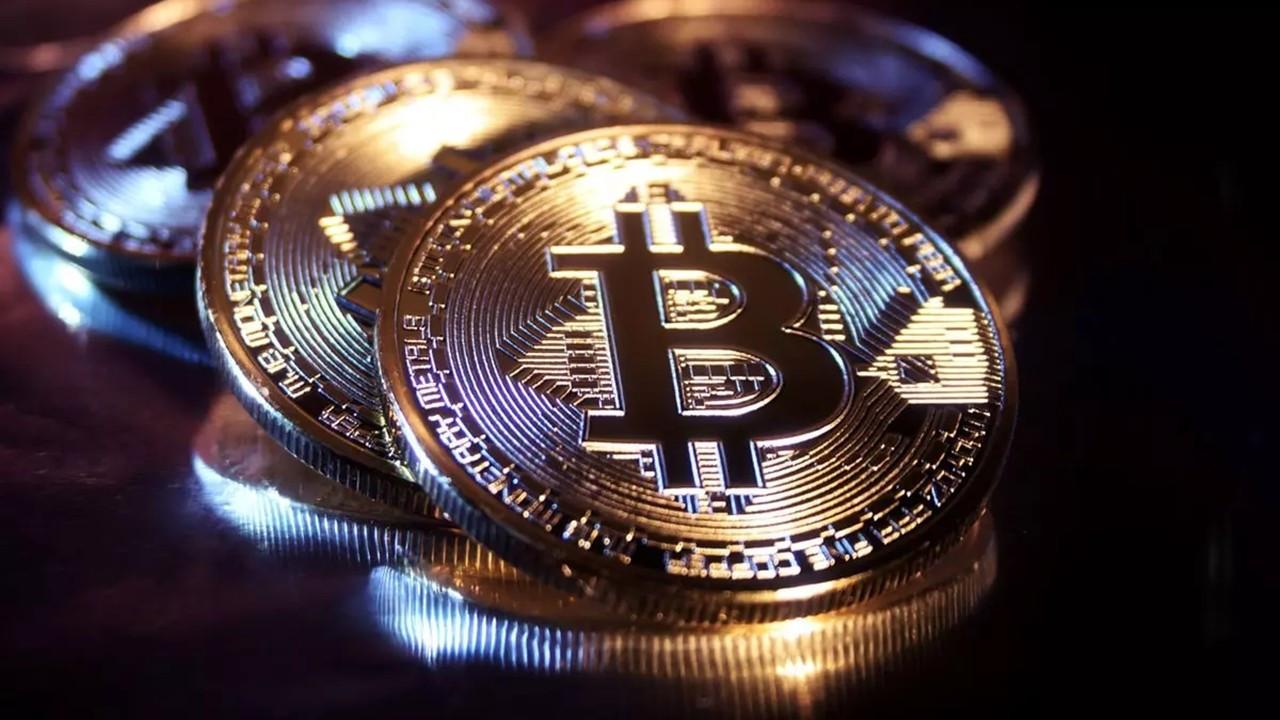 İşte Bitcoin'i en çok seven şirketler