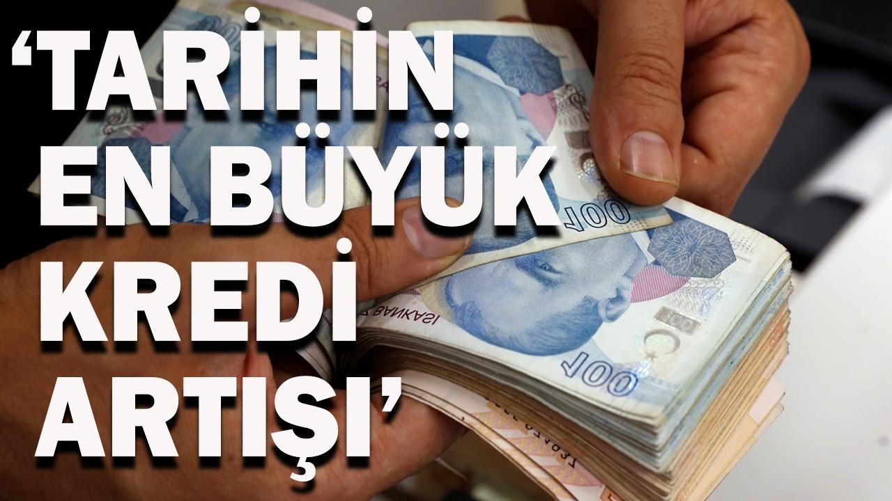 Türk Sanayisini Bekleyen Küresel Fırsat ve Tehditler
