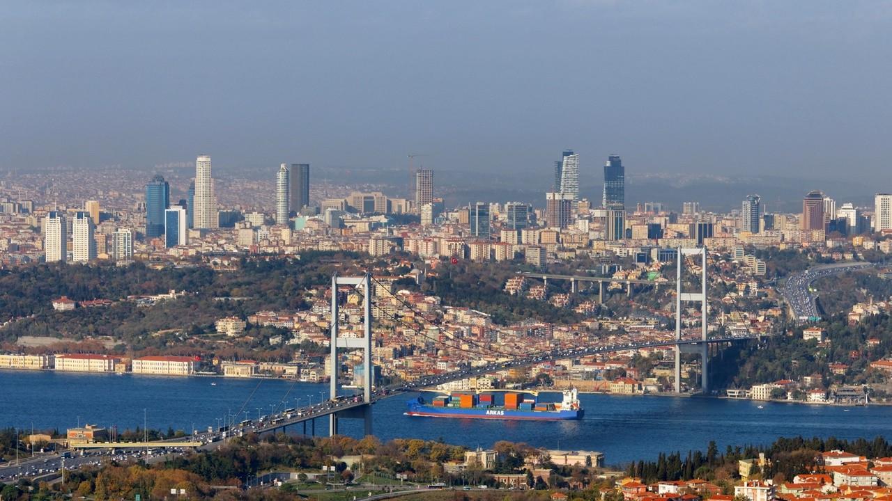 İstanbul'un 50 mahallesinde kiralar uçtu: Yüzde 300'e varan yükseliş