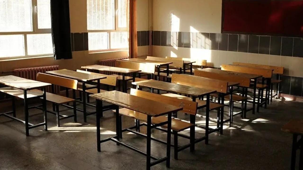 Özel okullar öğrencisini de yatırımcısını da kaybetti