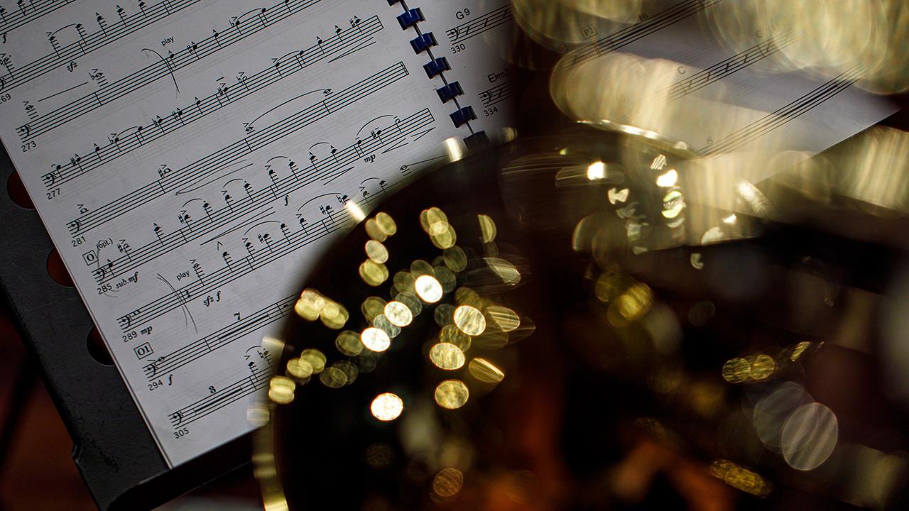 Borusan Kocabıyık Vakfı Müzik Bursu başvuru sonuçları açıklandı