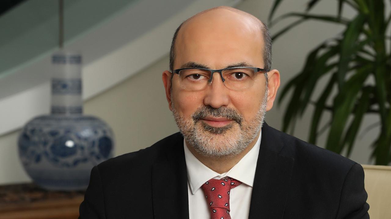 Albaraka Türk Uluslararası Hat Yarışması kazananları belli oldu