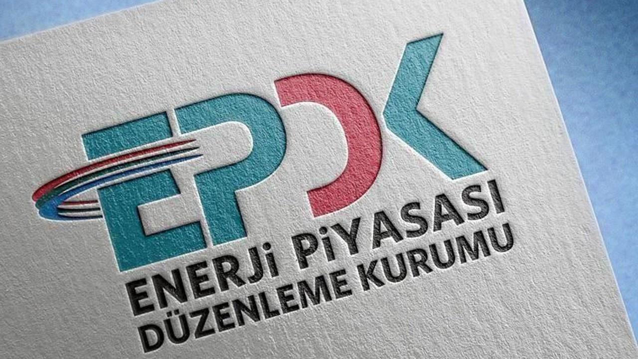 EPDK, YEKDEM başvurusında format değişikliği yaptı