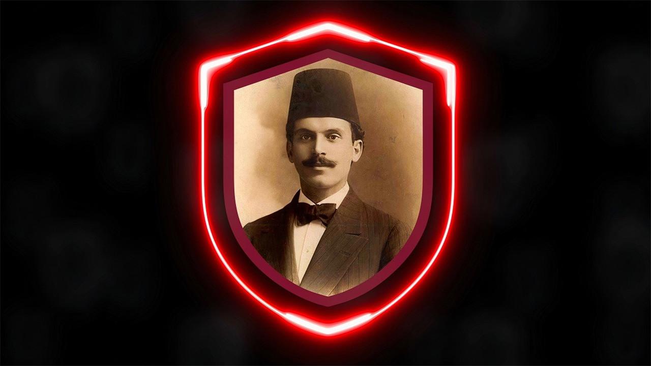 Galatasaray, Türkiye'nin ilk Spor Kulübü NFT koleksiyonunu arz ediyor