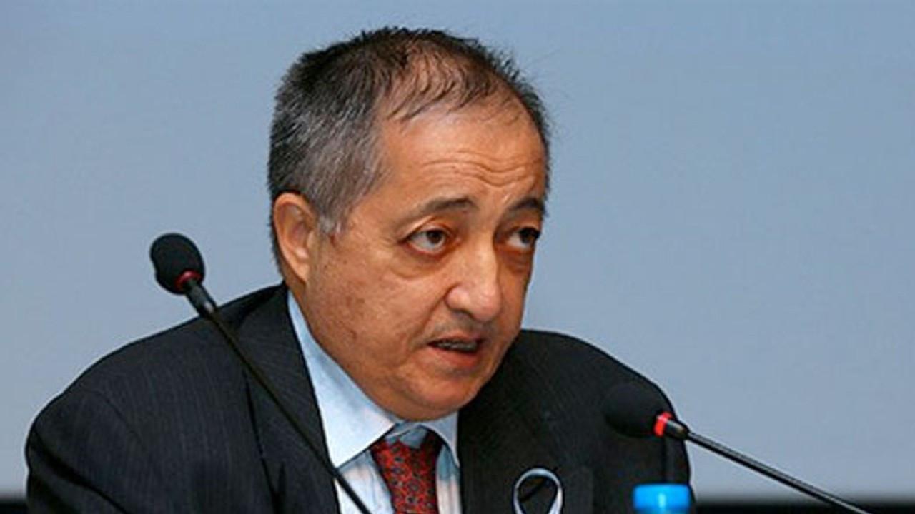 Selim Yaşar, koronavirüse yenik düştü
