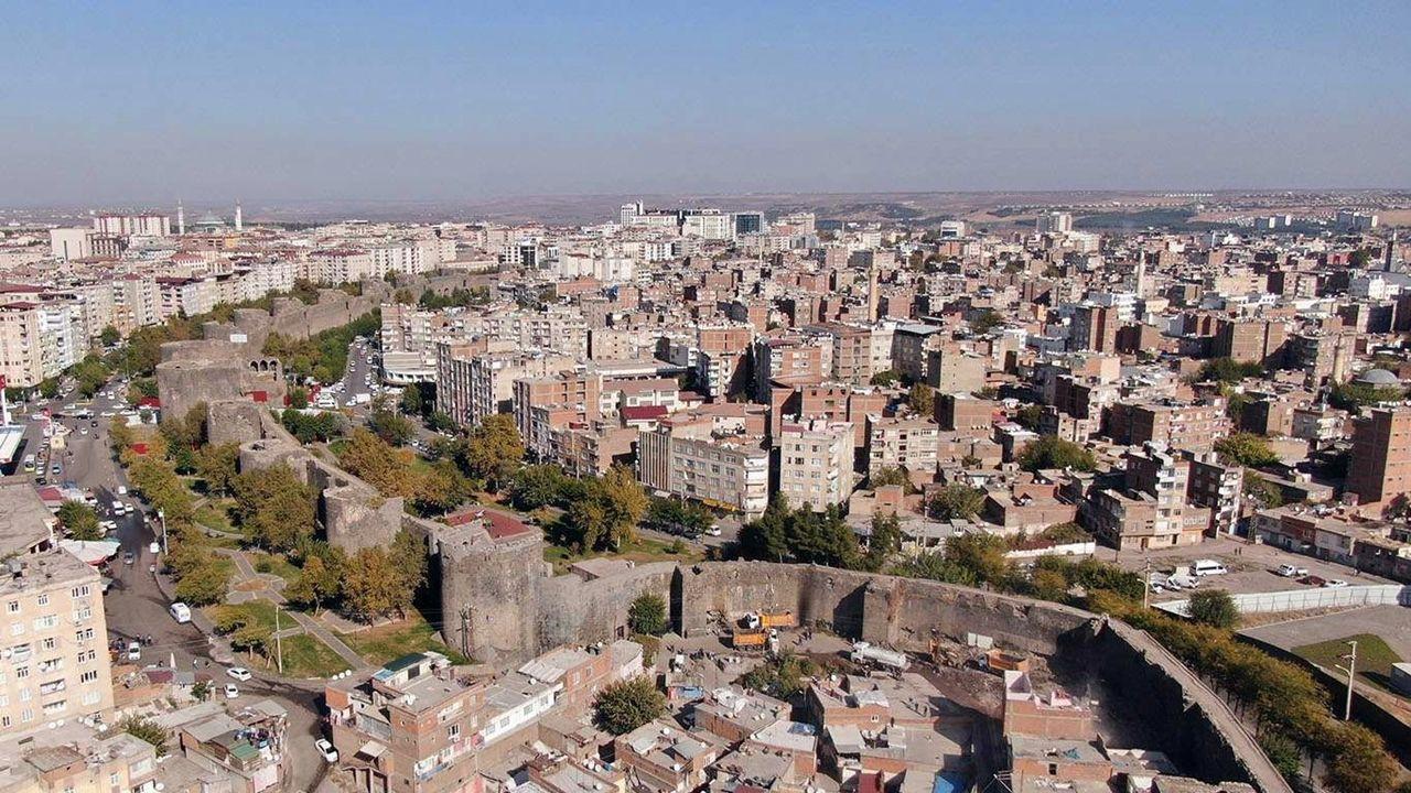 Kiralık daire krizi Anadolu'yu da vurdu - Sayfa 7