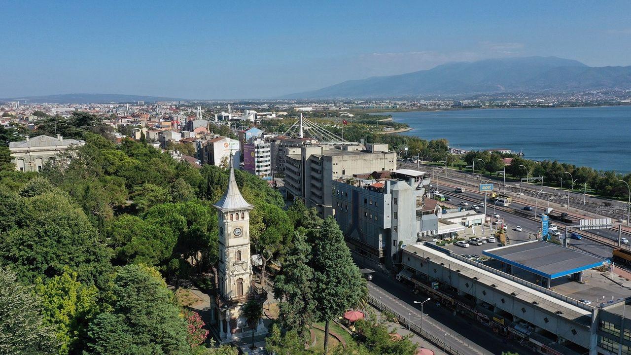 Kiralık daire krizi Anadolu'yu da vurdu - Sayfa 5