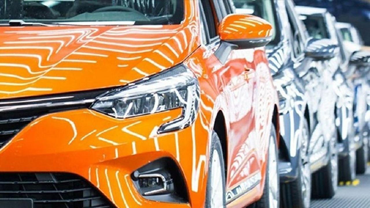 Ağustos'ta hem ilana çıkan, hem de satılan araç sayısı arttı