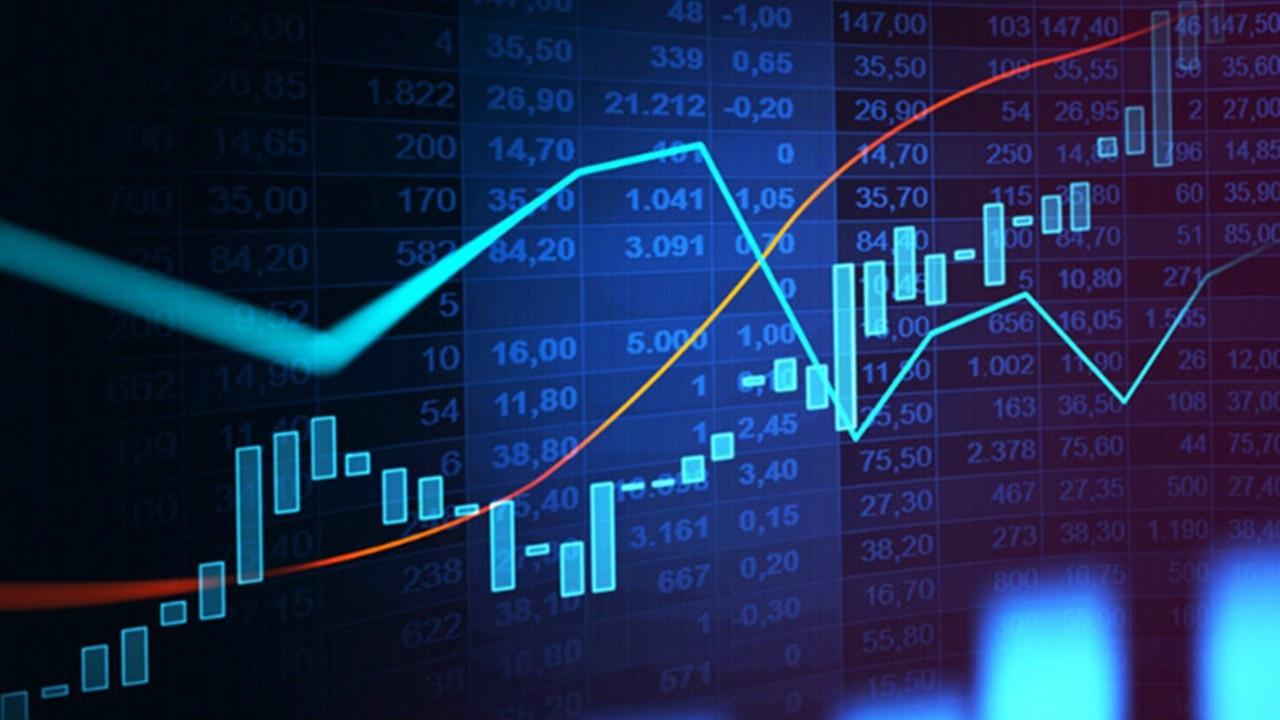 Yurt Dışı Üretici Fiyat Endeksi ağustosta yüzde 0,92 azaldı