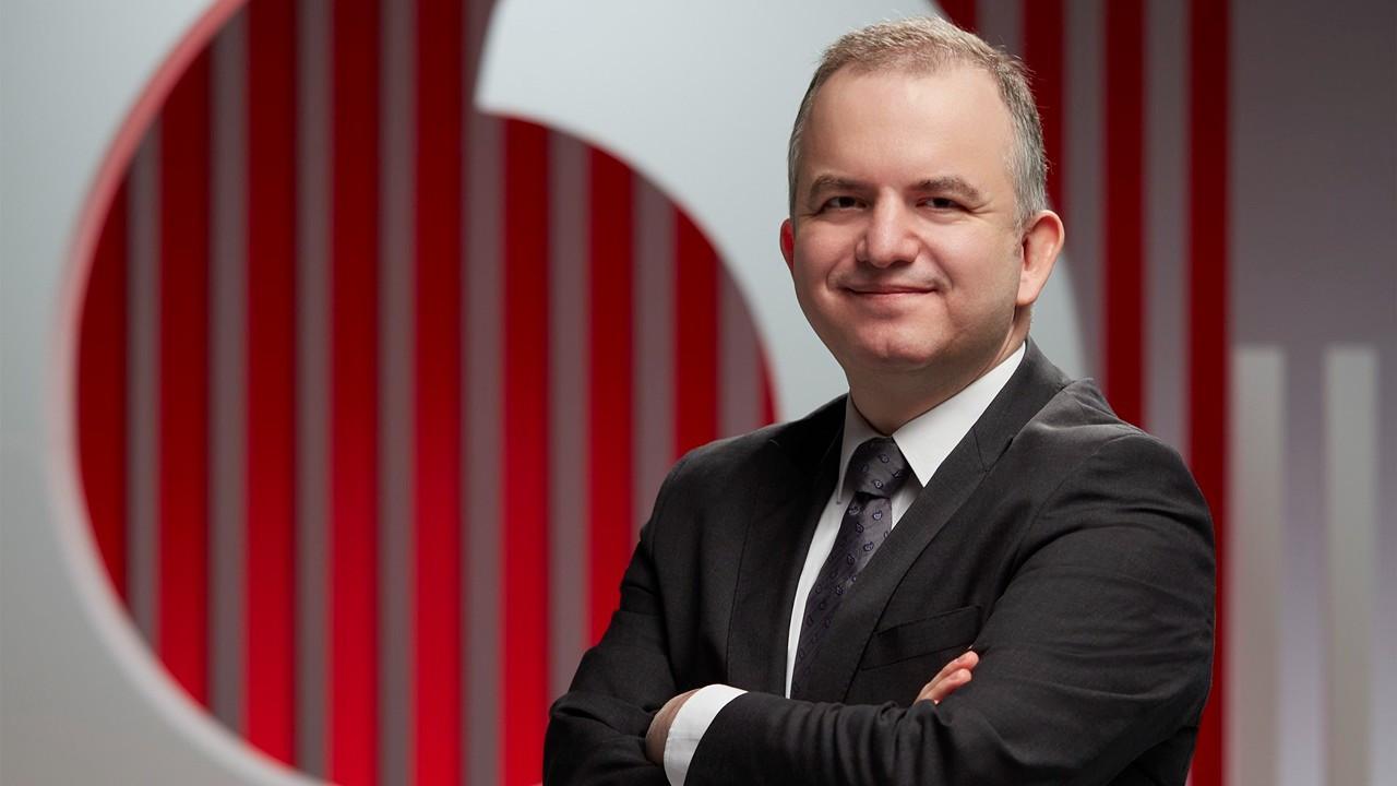 Vodafone, Süpermarket Yanımda ile 9 ayda 100 bin müşteriye ulaştı