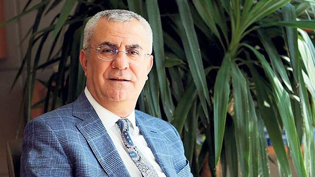 Adanalı sanayici, 'Teşvik Sihirbazı' ile 185 destek programına erişiyor
