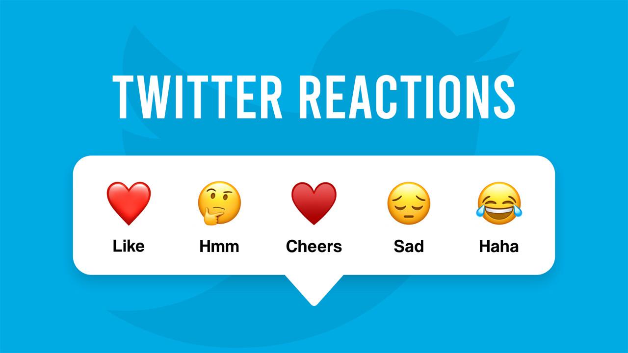 Twitter, ilk reaksiyonu Türkiye'den alacak
