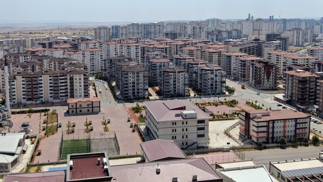 İstanbul'da kiralar el yakıyor
