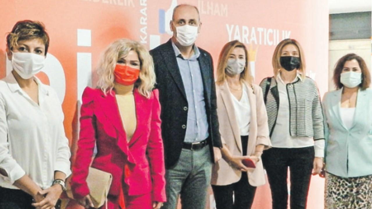 """Akdeniz'in """"Güçlenen Genç Kanatları"""" uçmaya hazır"""