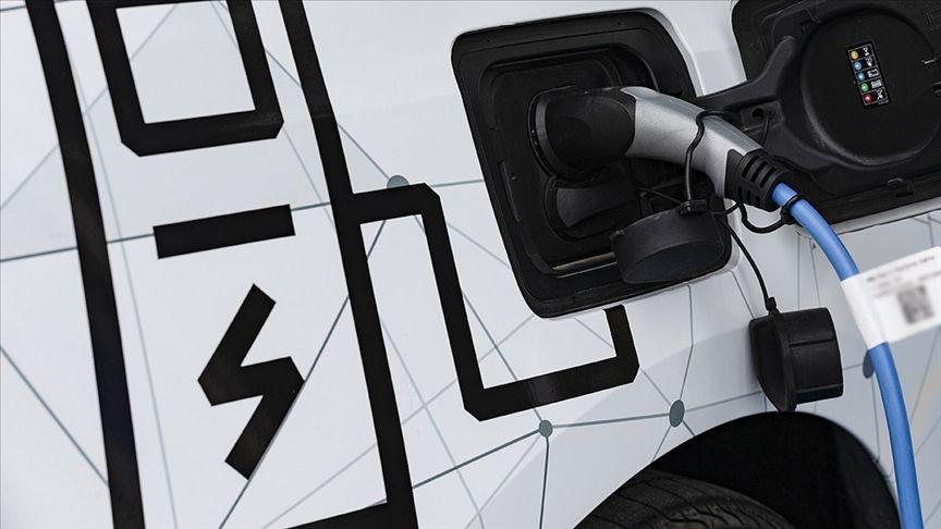 2032'de satılan binek araçların yarısı elektrikli olacak - Sayfa 3