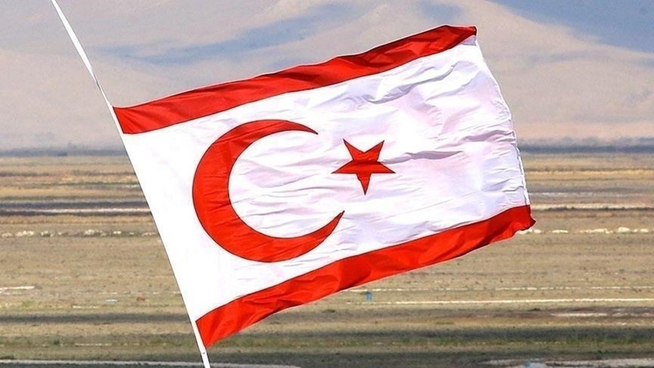 KKTC'ye girişlerde ülkeler renk kodlarına ayrıldı, Türkiye turuncu kategoride