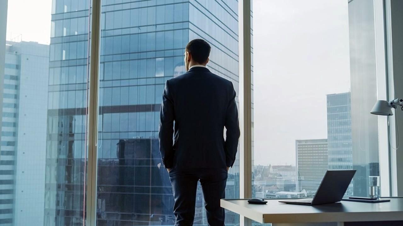 CEO'ların 'bir sonraki normal' için 5 önceliği