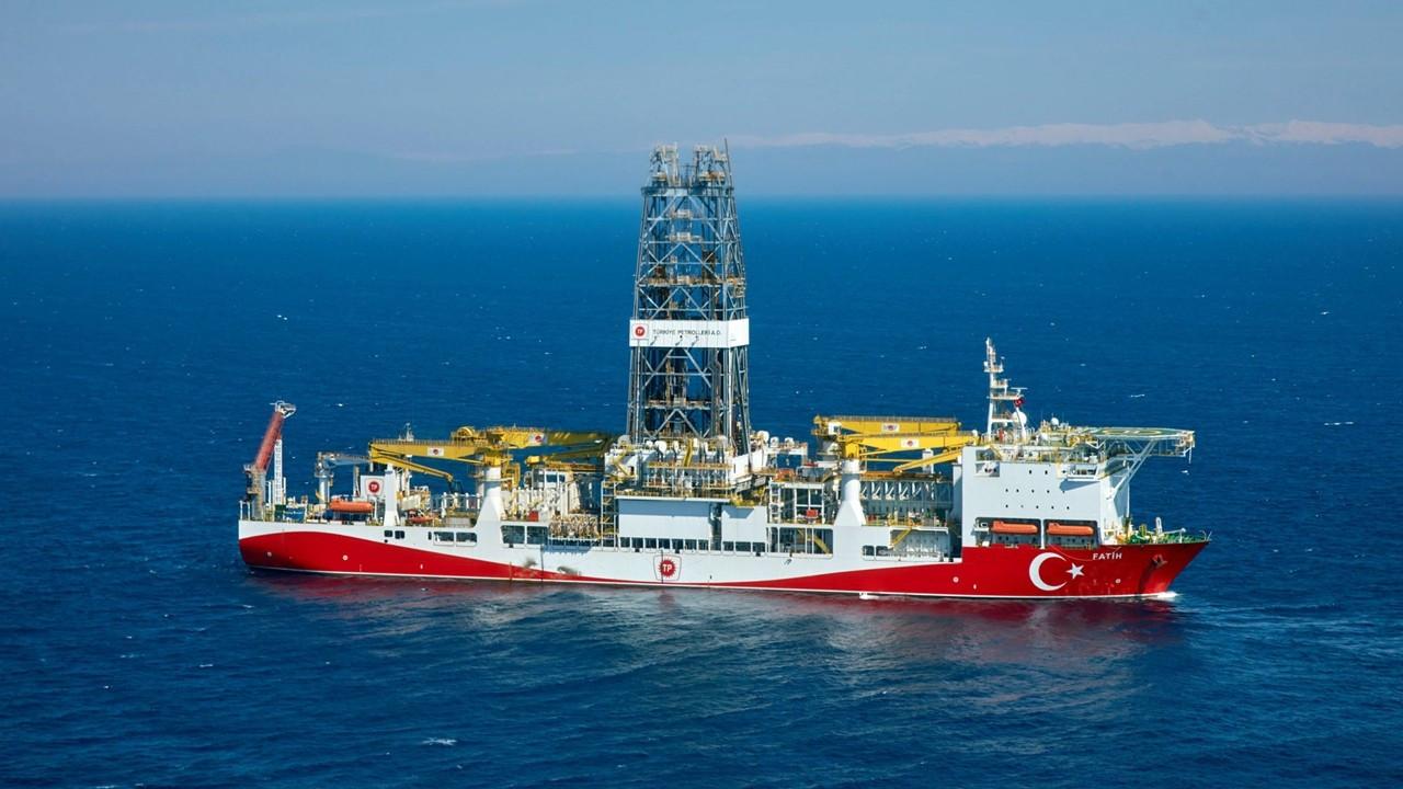 TPAO'nun iki petrol işletme ruhsatının süresi uzatıldı