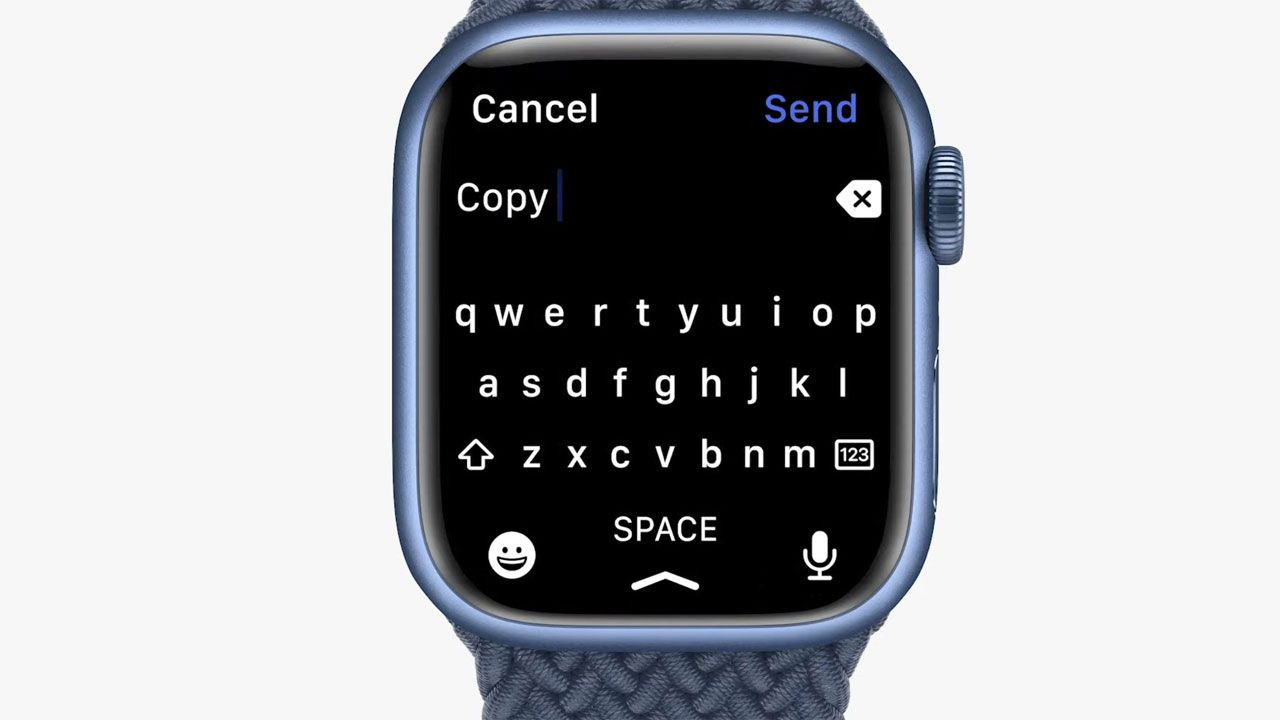 Apple,  iPhone 13 modellerini tanıttı - Sayfa 2