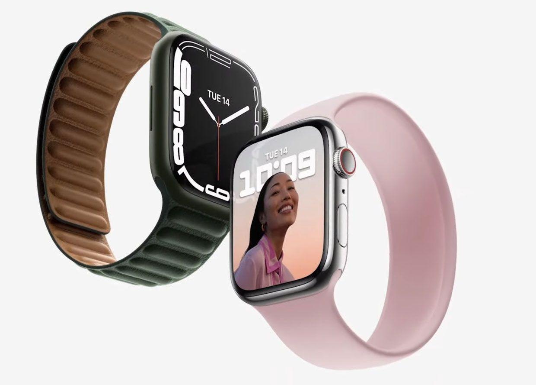 Apple,  iPhone 13 modellerini tanıttı - Sayfa 3