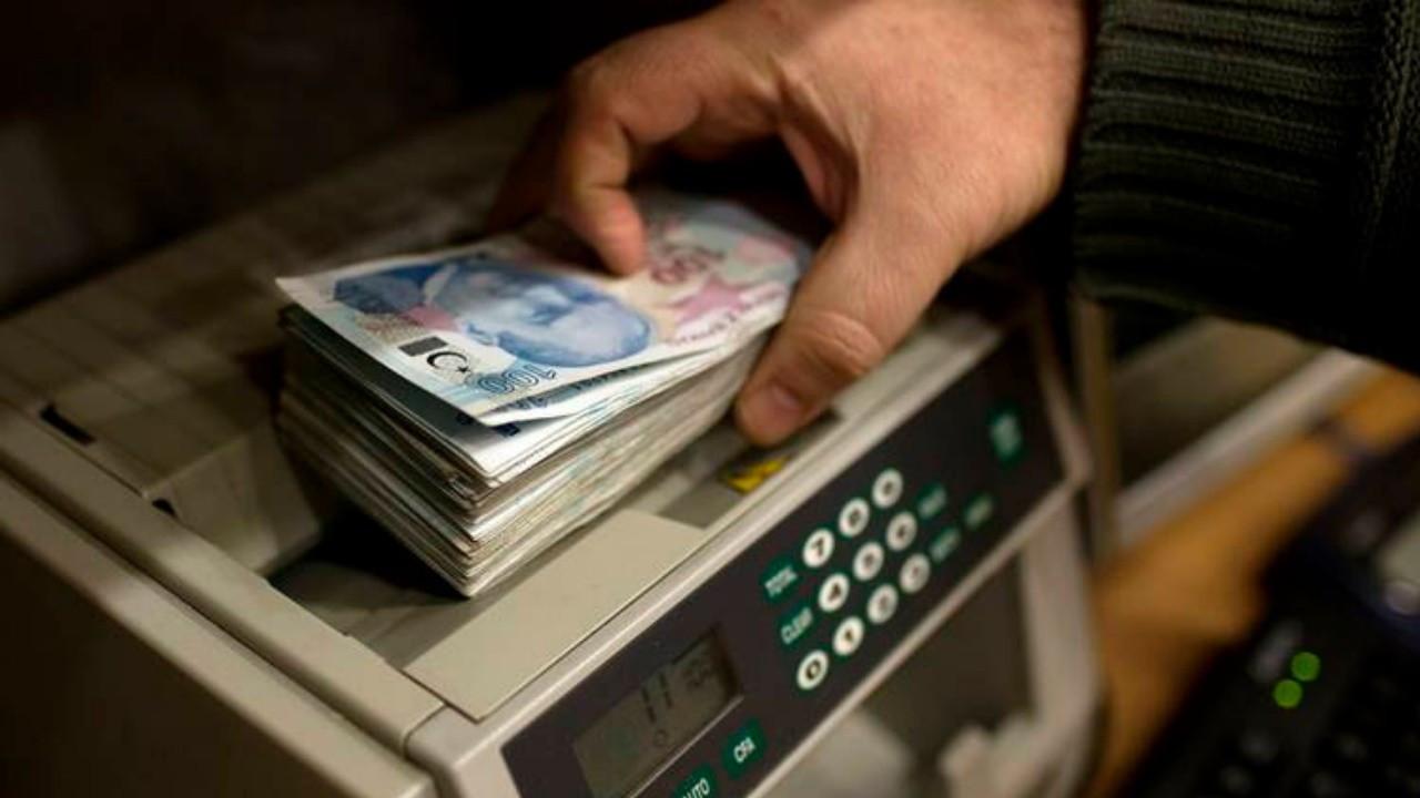 Sanayici tepkili: Bankalar 'rotatif'te komisyon uyguluyor