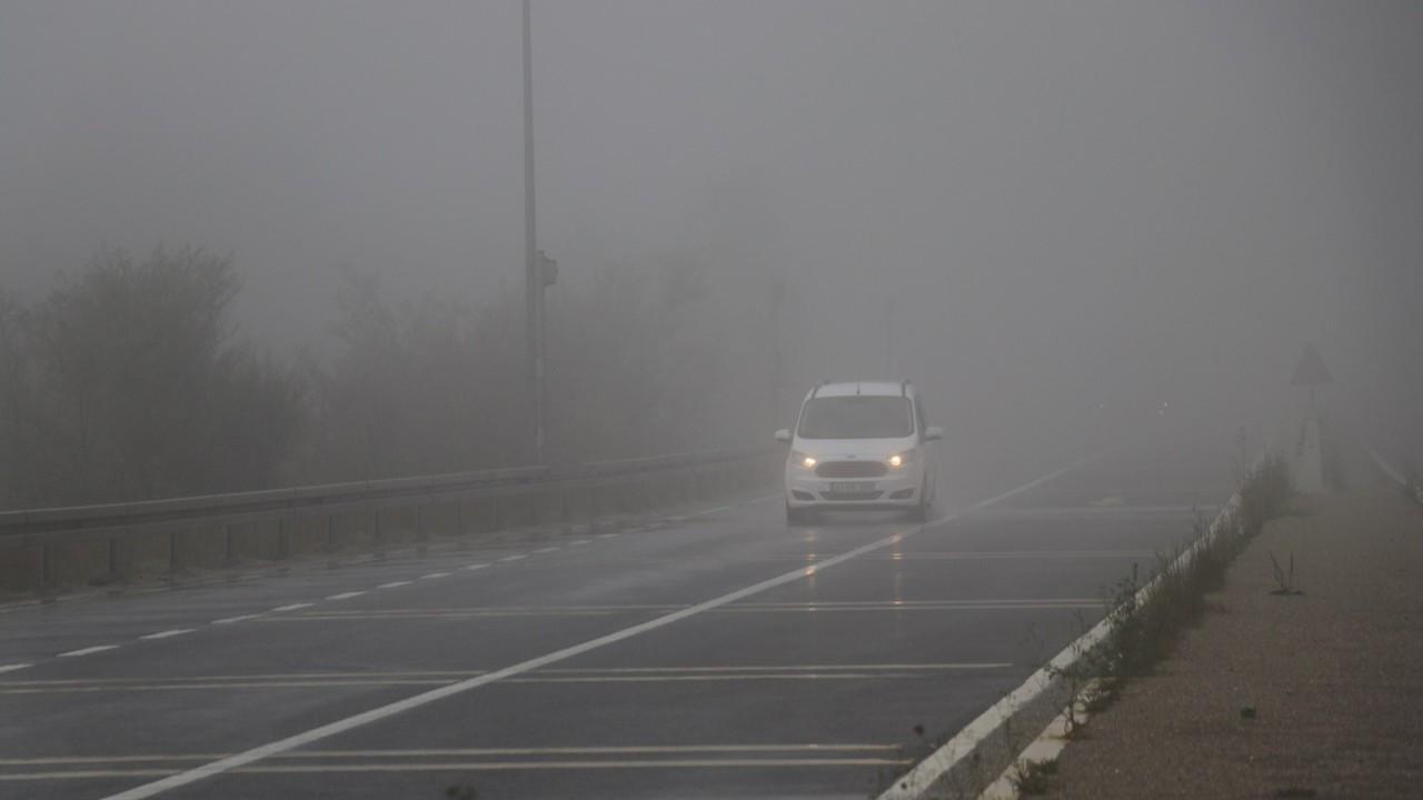 Türkiye genelinde sağanak yağış bekleniyor: Sıcaklık 6 dereceye kadar derece düşecek