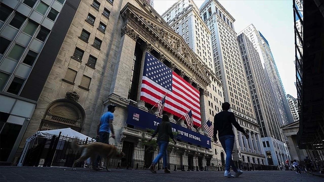 ABD'de ithalat ve ihracat fiyat endeksleri beklentileri karşılamadı