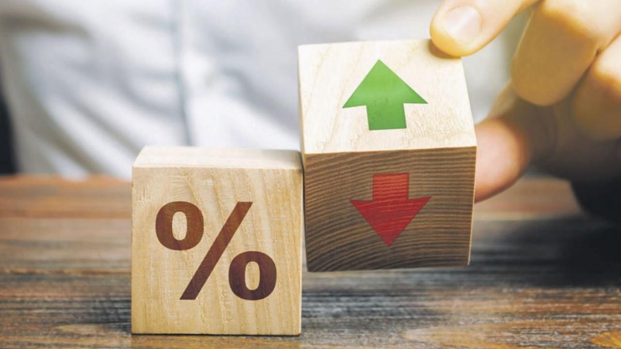 Faiz indirimi dolar ve borsayı nasıl etkiler?