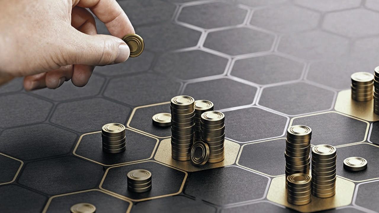 Yatırımcılar için karar haftası