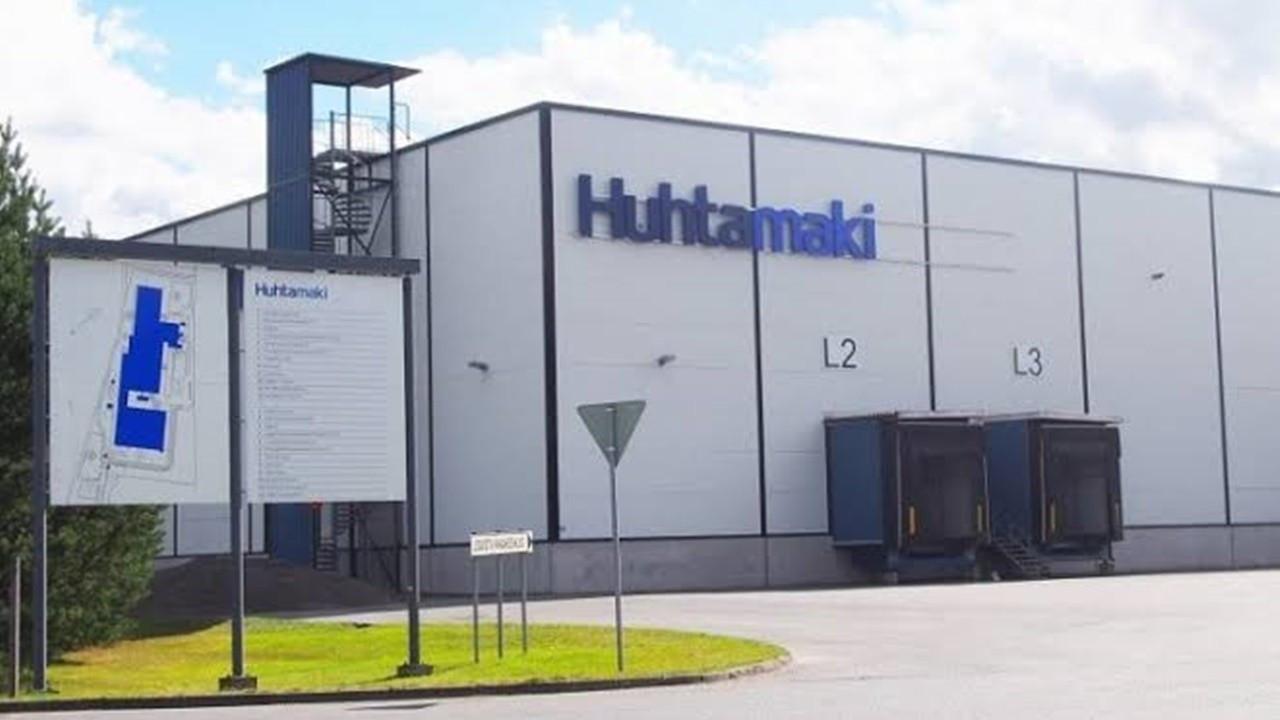 Elif Holding'in Finli dev Huhtamaki'ye satışına onay