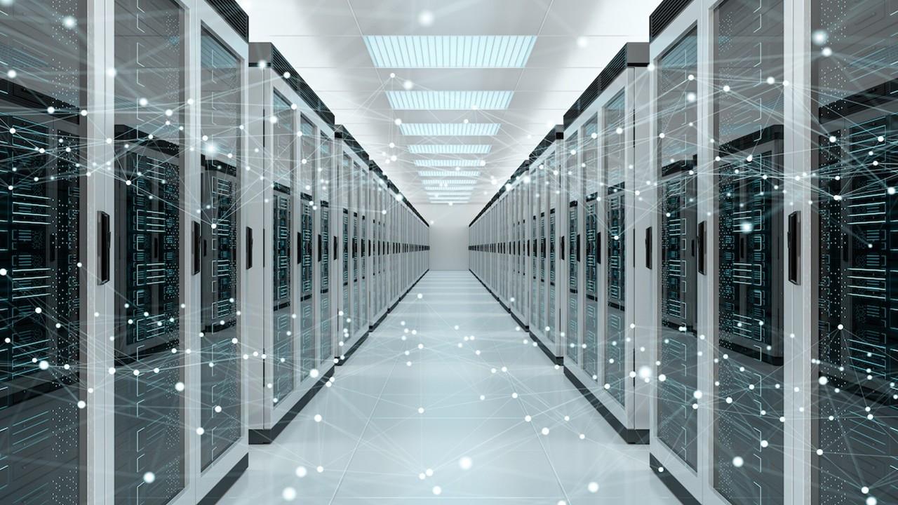 Bulutistan, 4'üncü veri merkezini Ankara'da açtı