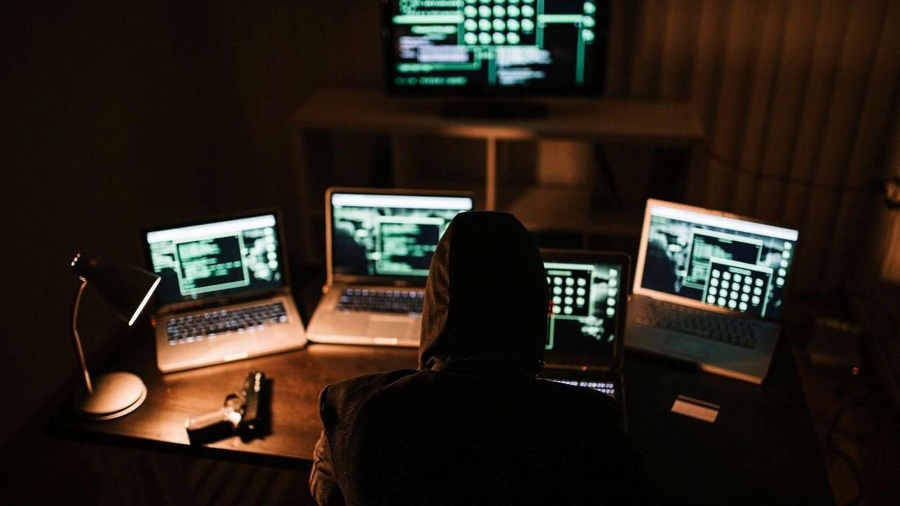 İnternetin karanlık dünyasında fiyatlar