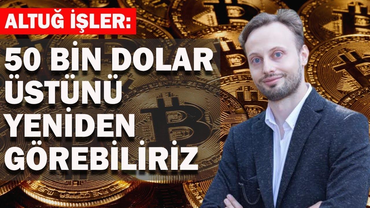 Bitcoin'de düşüş sürer mi yoksa son düşüş boğa sezonu için bir fırsat mı?