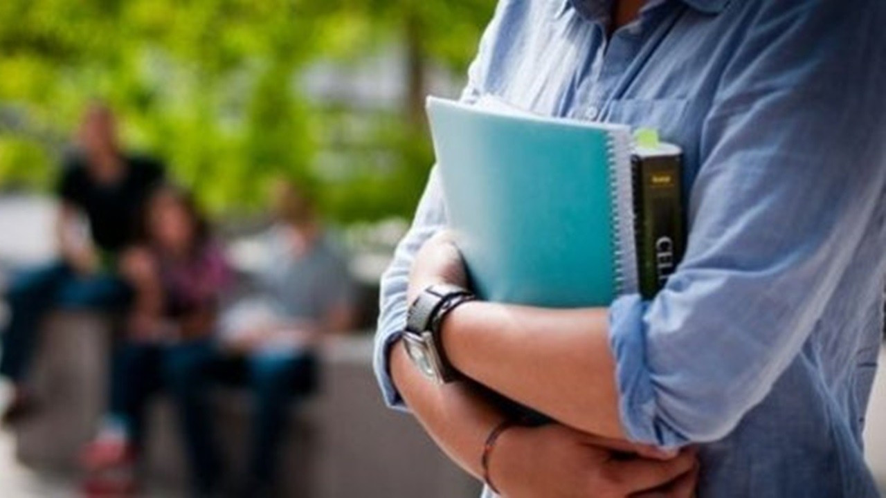 Sabancı Vakfı, karşılıksız burs desteğini sürdürüyor