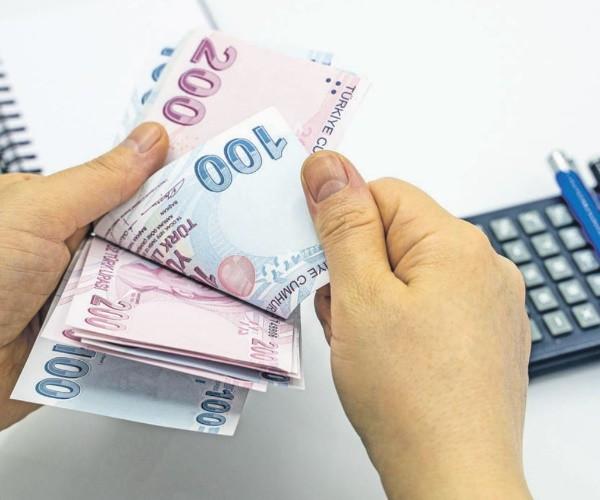 Faiz indiriminden sonra parayı nereye yatırmalı?