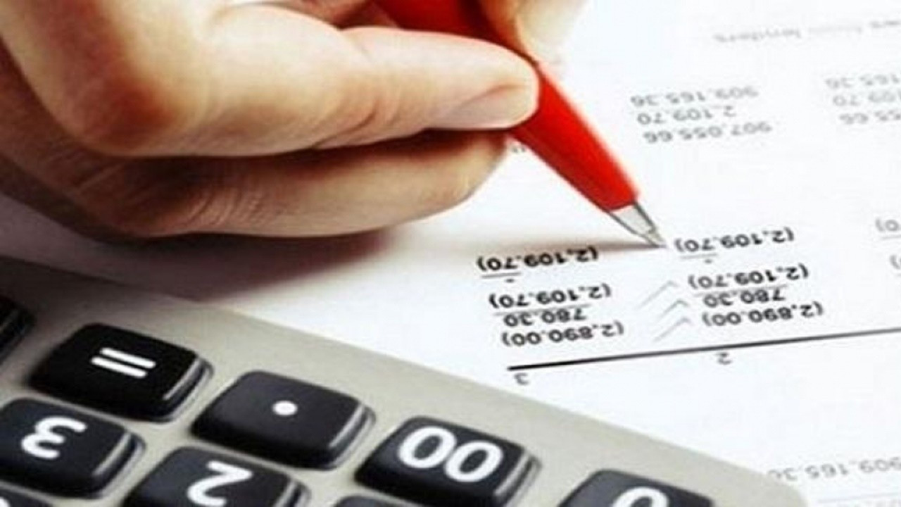 Yeni Vergi Kanunu TBMM Komisyonu'nda kabul edildi