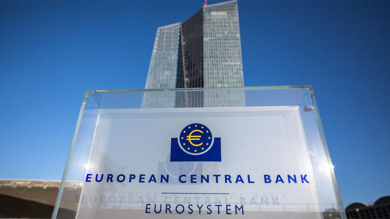 ECB: Evergrande ciddi etkilemeyecek