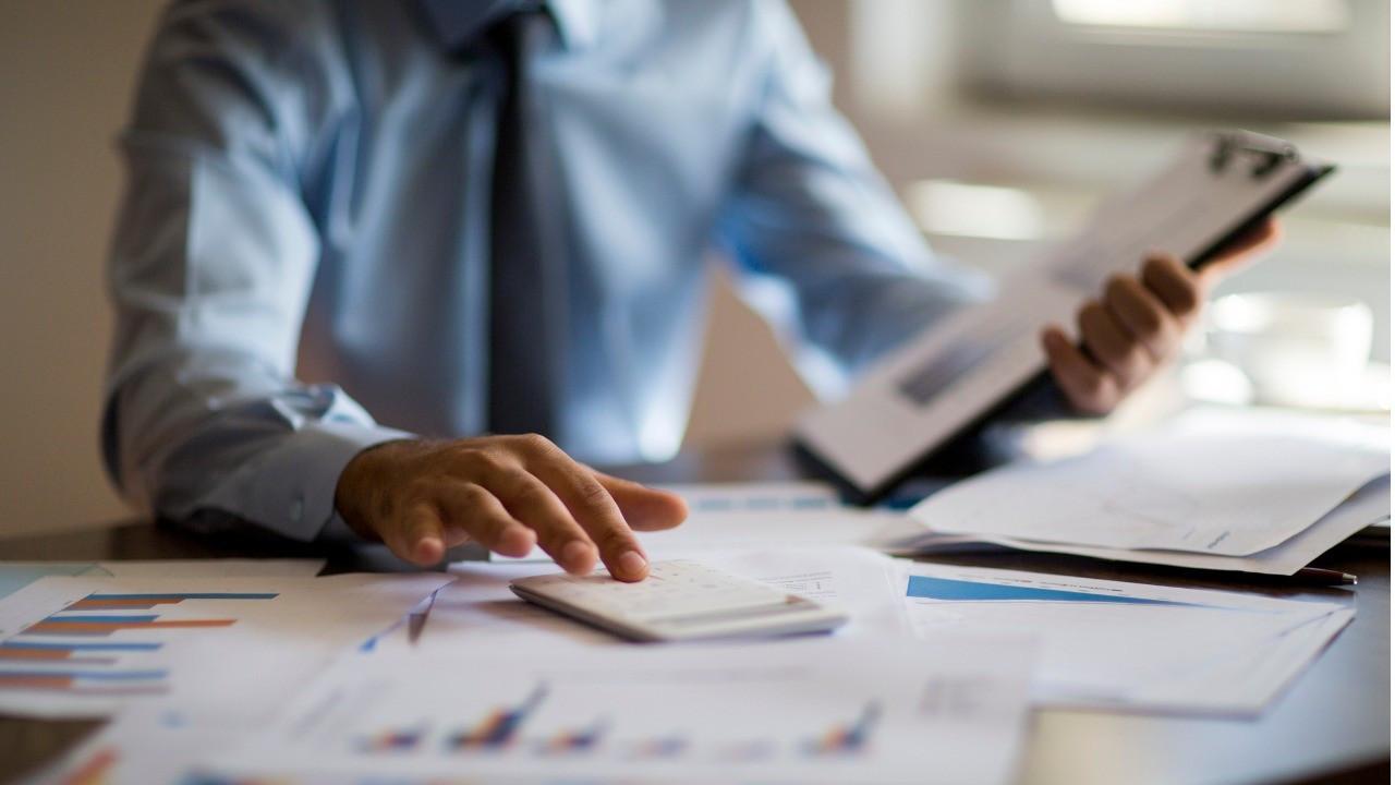 Vergi kanunlarında değişiklik teklifi ve kanun yazım tekniği