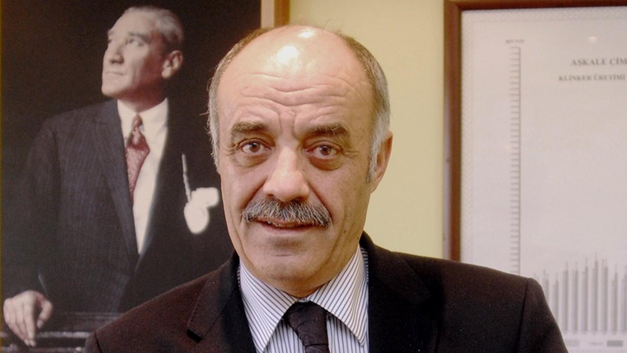 Erzurum, tarımsal yatırımiçin özel teşvikler istiyor