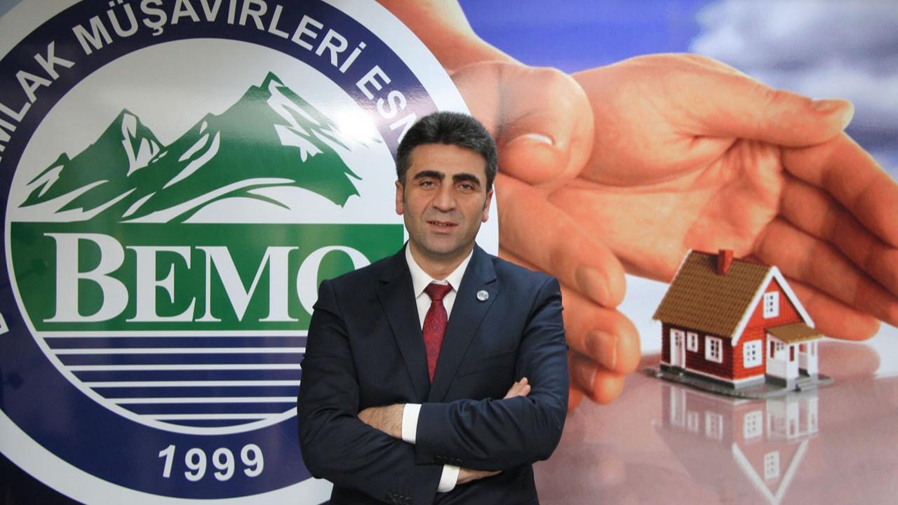 Konut fiyatı artan Bursa'da gecekondulaşma endişesi