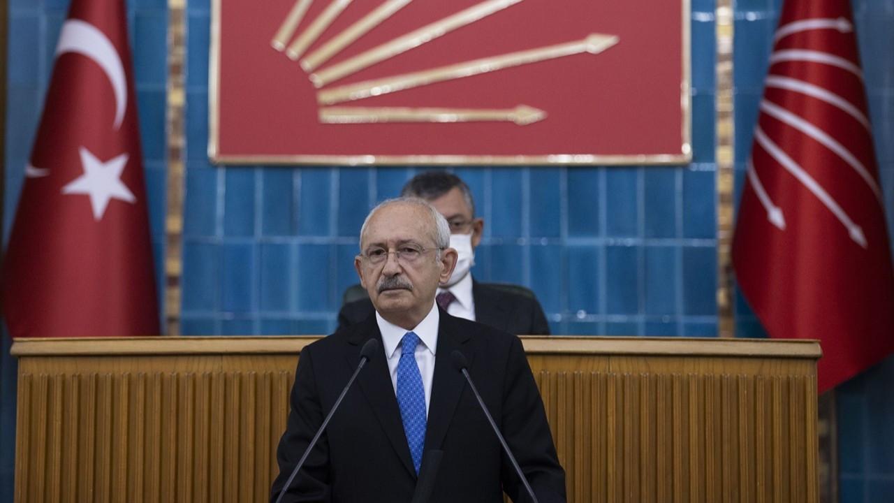 Kılıçdaroğlu: O binayı öğrenci yurdu yapacağım