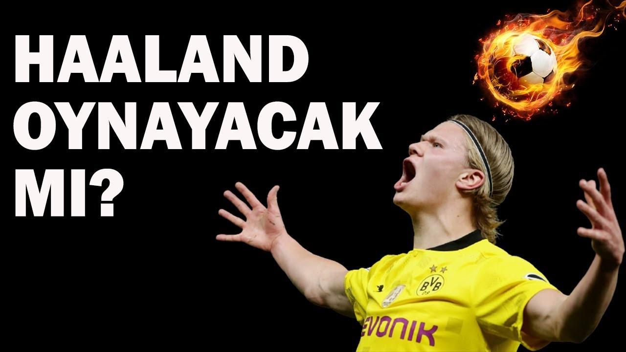 Milli Takım kritik virajda! Türkiye-Norveç maçı 8 Ekim'de İstanbul'da