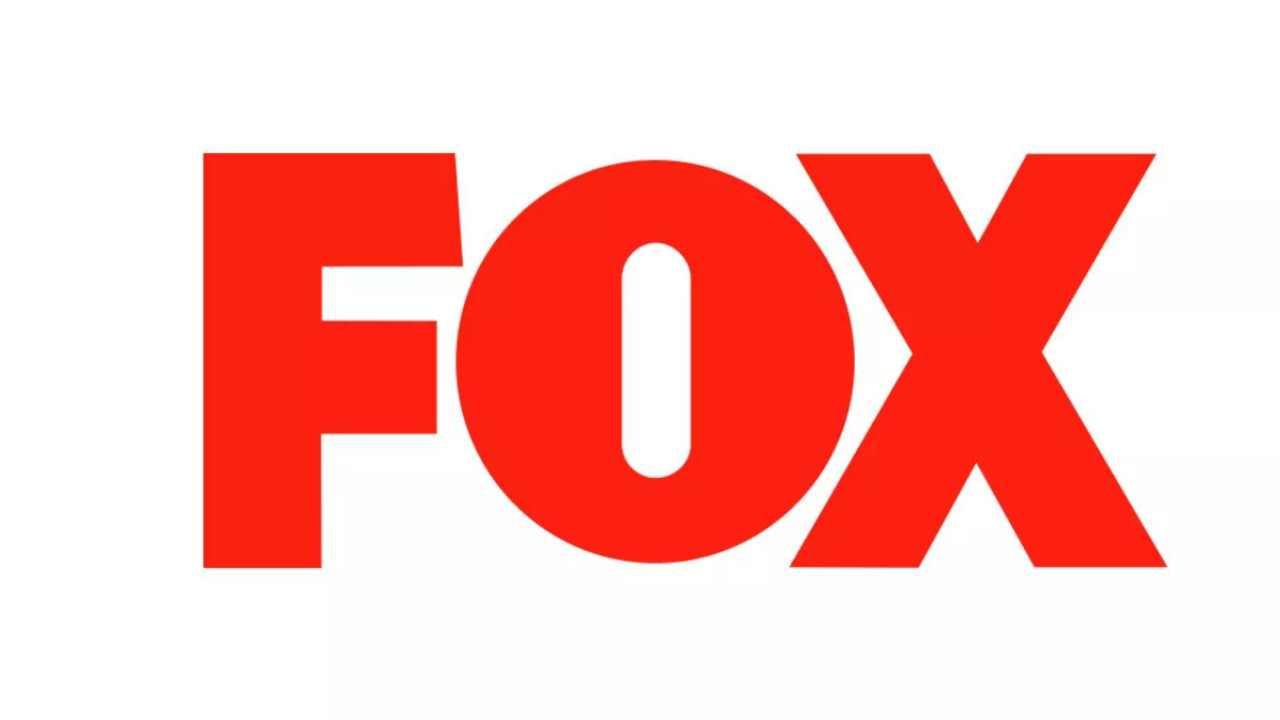 RTÜK, FOX TV hakkında inceleme başlattı