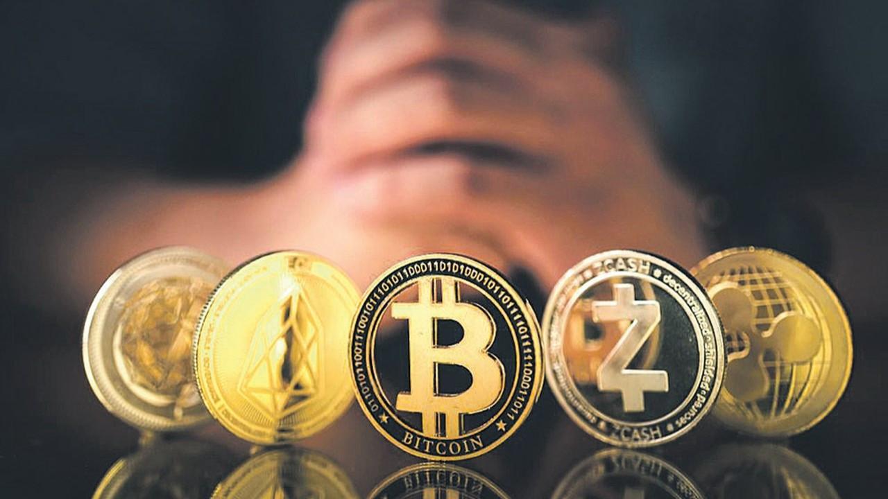 Bitcoin neden düştü: Üç günde kayıp yüzde 6.5