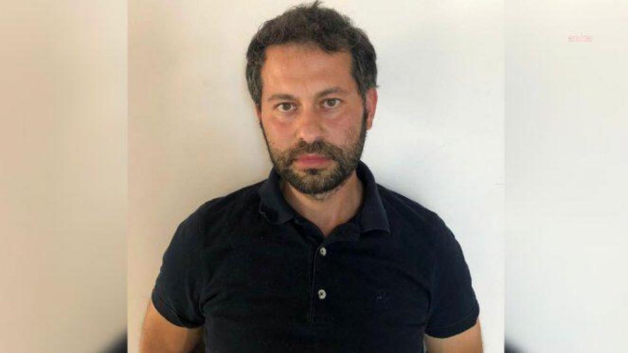 FETÖ'nün askeri şahıslar sorumlusu eski TRT çalışanı yakalandı