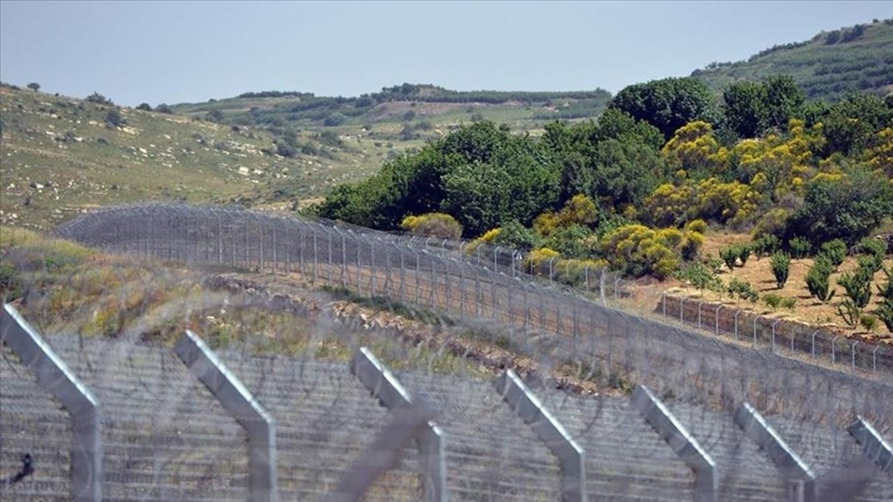 İsrail, Golan'da Yahudi yerleşimcilerin sayısını 2 katına çıkaracak