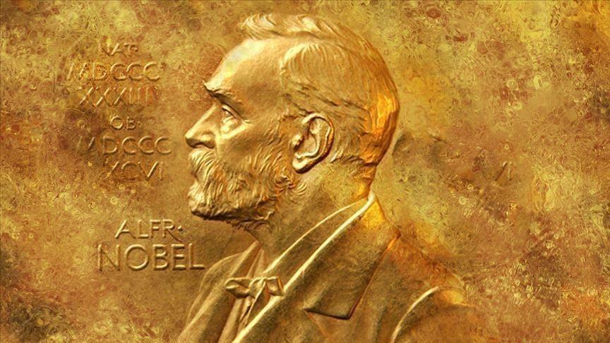 Nobel'in bu yılki kazananları belli oldu: İşte ödülle ilgili merak edilenler... - Sayfa 1