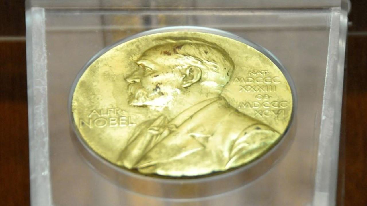 Nobel Ödülü ile ilgili merak edilenler...